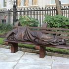 Чего вы не знаете о всемирно известных статуях
