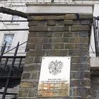 Российские дипломаты ответили на статью Бориса Джонсона о Крыме