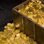 """Россия продолжает скупать золото. """"Путин что-то задумал"""""""