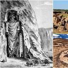 7 исторических памятников, которые были безвозвратно утрачены