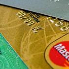 Сбербанк России, без моего ведома подключили страховку