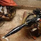 Какое советское оружие также широко используется в мире, как и легендарный АК