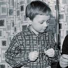 Как сложились судьбы детей и внуков советских звезд кино и эстрады