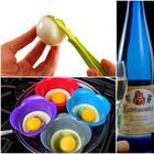 18 удивительных вещей, которые украсят кухню и упростят готовку