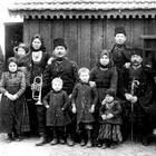 Прорусская Гагаузия, или Из-за чего молдаване ссорятся с «бессарабскими чеченцами»