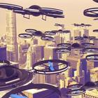 10 дронов которые изменят наш мир в течение 10 лет
