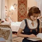 Пять действенных и полезных советов из Советского Союза, которые пригодятся хозяйкам и сегодня