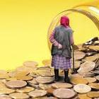 Россиянам предложили самостоятельно позаботиться о пенсии