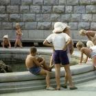 Советские фото 1960-х