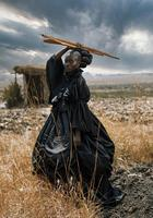 Конкурс Sony World Photography Awards 2021. Часть 2