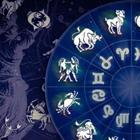 О каждом знаке Зодиака одним словом