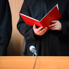В Кремле отказались комментировать создание в России черного списка судей
