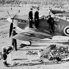 Как британские лётчики встали на защиту русского Севера: Операция «Бенедикт»