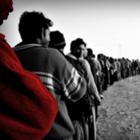 Эстония отказалась принимать беженцев с Африки из-за мигрантов с Украины