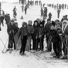 """30 фотографий счастливого советского детства, которое было """"не то что сейчас"""""""