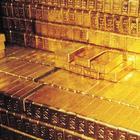 Этого о золоте вы наверняка не знали!