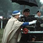 11 крутых фактов об английской королеве, которые вас поразят