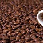 Мифы о кофе: 10 самых популярных заблуждений о любимом напитке