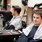 5 парикмахерских «секретов», о которых вряд ли расскажут мастера салонов