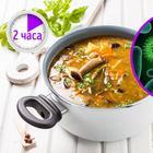 11 ошибок на кухне, которые рано или поздно нанесут вред здоровью