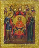 Православие: имена архангелов и их предназначение