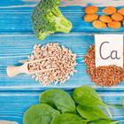 Где есть кальций: 11 продуктов, которые нужно включить в свой рацион