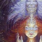 7 явных признаков того, что у человека старая душа