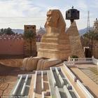 Шарм-эш-Шейх и другие курорты Египта превращаются в города-призраки: 20 фотографий