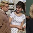 Наталье Селезневой исполнилось 75
