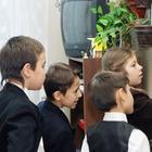 «Невозможная» задача белорусских пятиклассников, с которой справится далеко не каждый взрослый