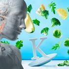 Как улучшить здоровье костей