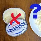 Проверка рецепта: крем-сыр Филадельфия дома в 3 раза дешевле покупного? Сливочный сыр в домашних условиях