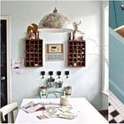 «Умные» поделки, которые позволяет сделать дом комфортней