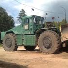 7 белорусских «сороконожек»: секретные грузовики, выпущенные МАЗом