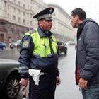 5 фраз водителя, после которых инспектор ГИБДД перехочет «общаться» с ним