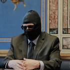 10 лет тюрьмы и штраф $1 млн: США приняли «Акт Родченкова»