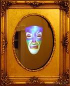 Тайны зеркала