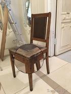 Реставрация деревянной мебели. Часть2