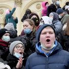 Почему Россия избежала «белорусского сценария»
