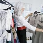 7 шопинг-правил, которыми пользуются мудрые женщины