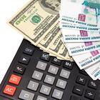 Как у нас украли деньги с карты Сбербанка. Расскажите друзьям и обязательно — родителям