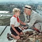 10 лучших озорных и весёлых советских киносказок
