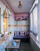 10 идей, которые расширят пространство малогабаритной квартиры