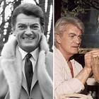 Легендарный киноактёр, который в 50 стал модельером, а в 70 скульптором