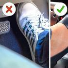8 водительских уловок, которые сократят ваши расходы на бензин