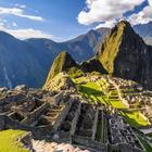13 потрясающих руин мира, которые обязательно нужно посетить