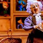 4 экранизации сказок Джанни Родари, которые нужно показать детям