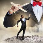 11 психологических трюков, которые действуют на кого угодно