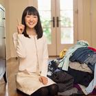 Как я провела уборку по-японски и выбросила вещей на сумму $ 2 000