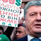 Защитник Савченко: зачем Порошенко нанял адвоката-россиянина